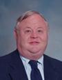 Dr. John M. Frame