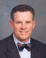Dr. Reggie Kidd