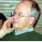 Udo Middelman