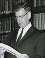 Dr. E. J. Young