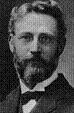 Geerhardus Johannes Vos
