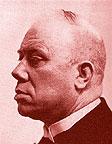 Rev. G. H. Kersten
