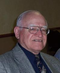 G. I. Williamson