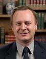 Dr. Hans Bayer