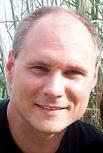 Rev. Jeremy Alder