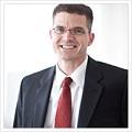 Dr. Jim Hamilton
