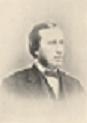 John L. Girardeau
