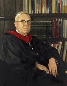 Dr. Paul Woolley