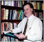 Dr. R. Fowler White