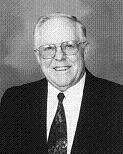 Wayne Mack