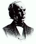 W. G. T. Shedd