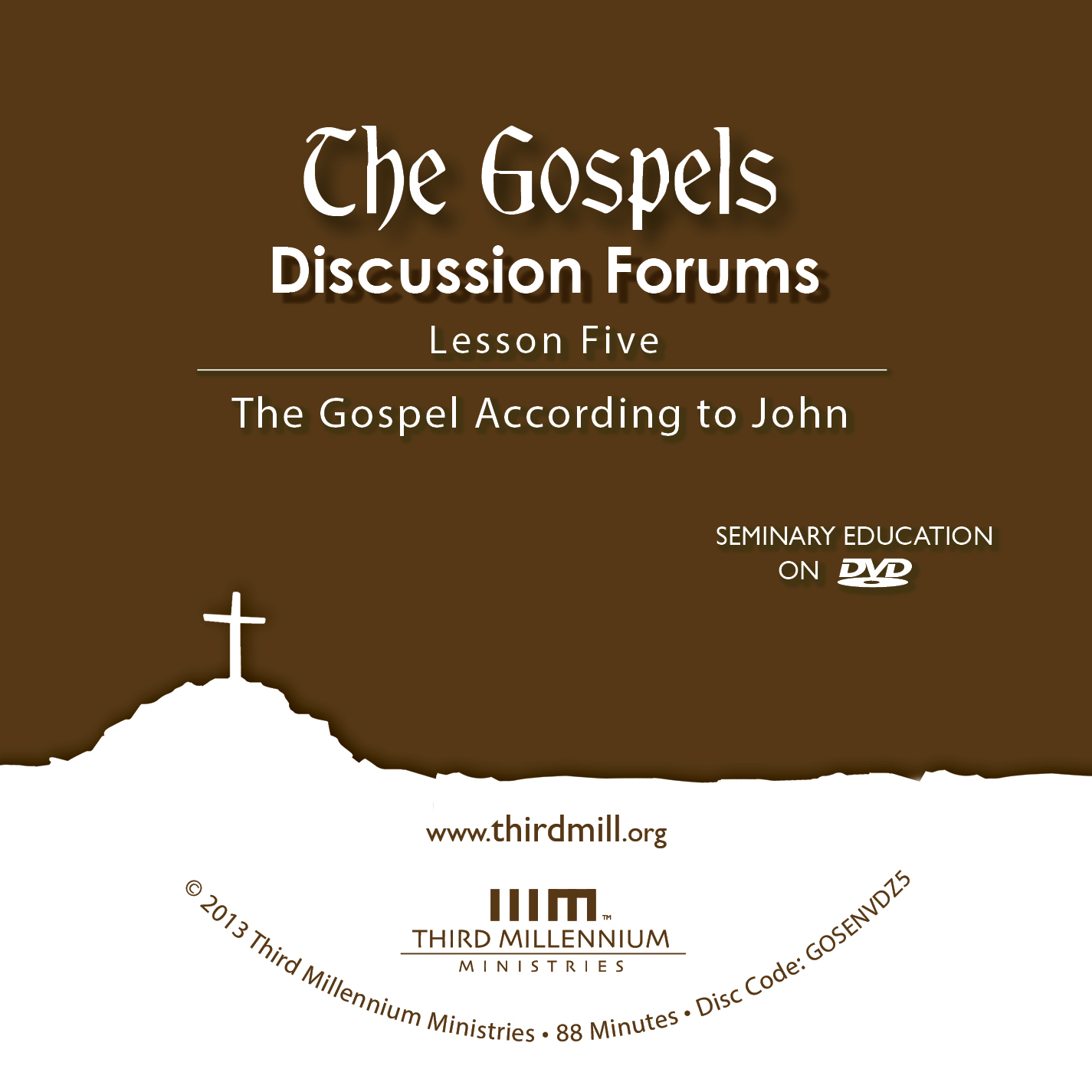 The gospels the gospel according to john medium definition audio extrasword table of contents pdf table of contents fandeluxe Images