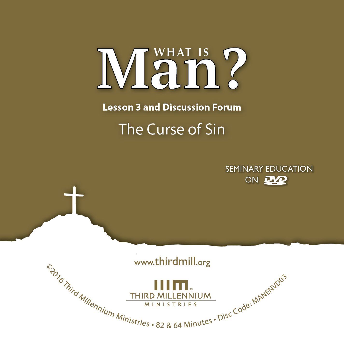 a definition of sin Sin defined the topic of sin is not a popular one today many view the concept of sin as archaic and demeaning -- something that needs to be cast aside in light of current  modern thought.