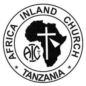 Africa Inland Church Tanzania