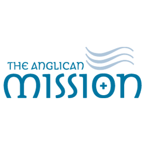 Anglican Mission in America