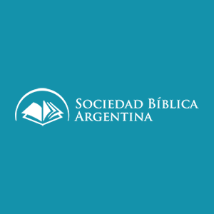 Argentine Bible Society