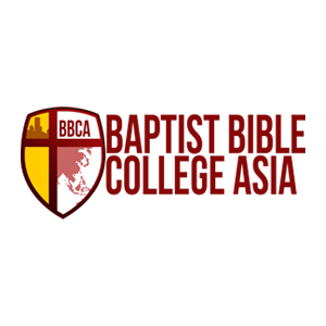 Baptist Bible College Asia