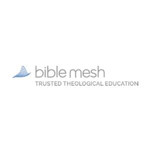 BibleMesh
