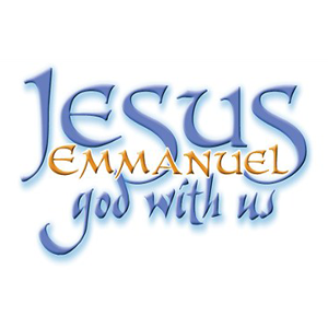 Emmanuel for Christian Books, Tapes & Gifts
