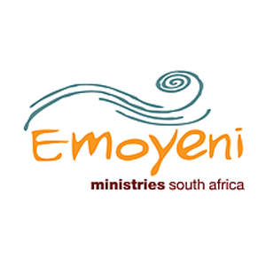 Emoyeni Ministries South Africa
