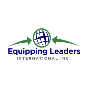 Equipping Leaders International (ELI)