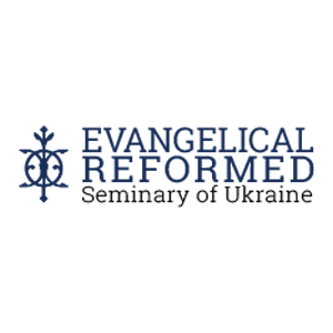 Evangelical Reformed Seminary of Ukraine (ERSU)