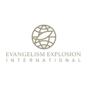 Evangelism Explosion International