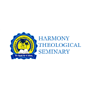 Harmony Theological Seminary