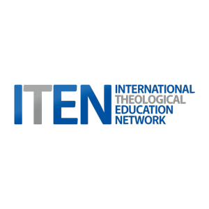 International Theological Education Network (ITEN)
