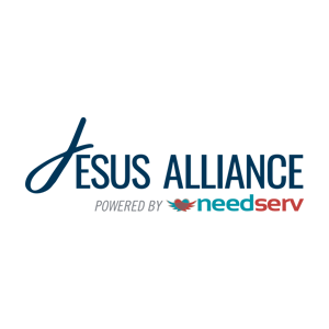 Jesus Alliance (formerly All In Movement)