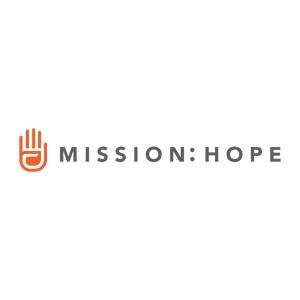 Mission:Hope