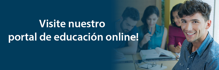 Spanish Online Learning