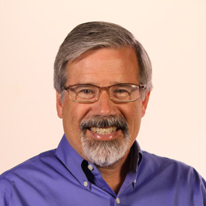 Dr. Gregory R. Perry