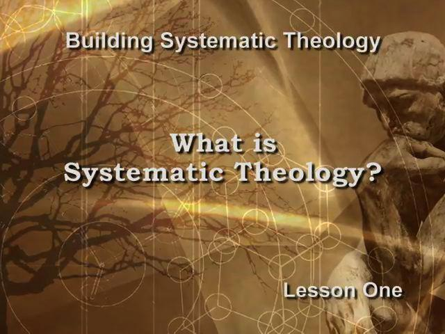 new essay in philosophical theology Pablo sanders from altoona was looking for new essay in philosophical theology freshman essay university florida essays by richard rorty gridworld case study student manual with appendices only connect howards end essay essays about food stamps narrative essay rubric 8th grade oedipus rex.