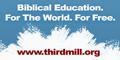 Third Millennium Ministries